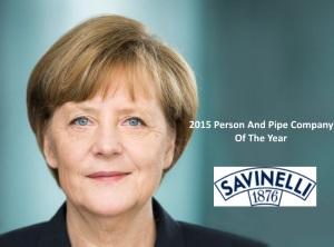 Angela-Merkel-Savinelli